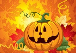 miniatura-halloween